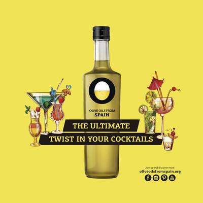 Olive_Oil_Cocktails