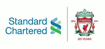 Standard_Chartered_Liverpool_Logo