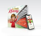 Standard Chartered Bank publishes children's book to celebrate the legacy of one of Liverpool Football Club's most cherished former players and managers, 'King' Kenny Dalglish