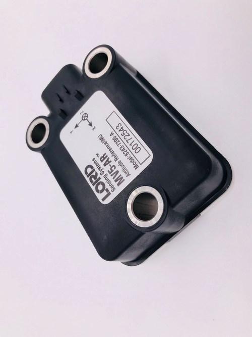 LORD Sensing MV5-AR Inertial Sensor