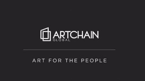 ArtChain Global