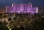 The Cordish Companies and Eldorado Resorts, Inc. (NASDAQ: ERI) Announce New Joint Venture to Develop World-Class, Mixed-Use Hospitality Destination in Pompano, FL