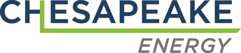 Chesapeake Energy And Wildhorse Resource Development