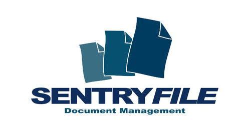 SentryFile