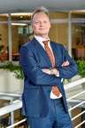 Charles Brand, Executive VP, Product Management and Commercial Operations (PRNewsfoto/Tetra Pak)