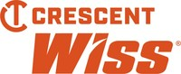 Crescent/Wiss logo