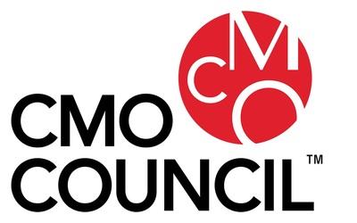 (PRNewsfoto/CMO Council)