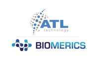(PRNewsfoto/ATL Technology)