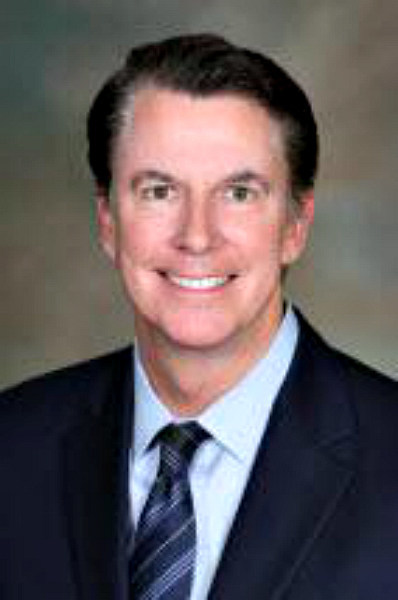 Top California litigator Brian J. McCormack of Callahan & Blaine has been named 2017 TOP GUN Trial Lawyer of the Year by the Orange County Trial Lawyers Association (OCTLA).