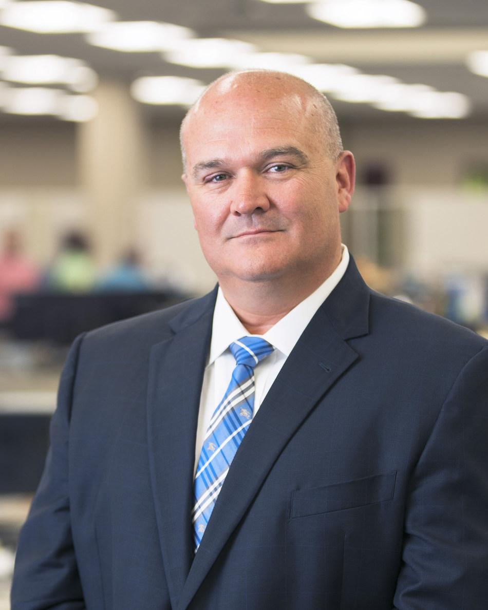Steve Peterson, President, Zeus Industrial Products, Inc
