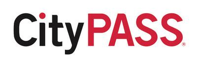 CityPASS logo (PRNewsfoto/CityPASS)