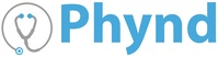 Phynd Technologies, the leader in Provider Information Management, enables health systems to create and manage a single trusted source of high-quality provider information – who the providers are, where they work, what they do, and what qualifications they have. A robust SaaS-based application supported by a secure cloud platform, Phynd powers core health system processes, including find a doctor, patient referral, patient access, provider outreach, revenue cycle, and discharge management.