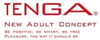 (PRNewsfoto/TENGA Co. Ltd.)