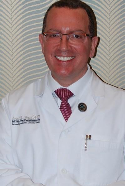 Eric M. Joseph, MD