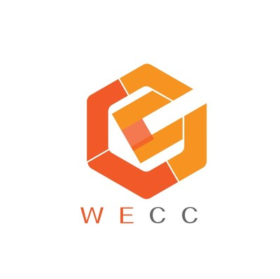 https://mma.prnewswire.com/media/684048/WECC_Logo.jpg?p=caption