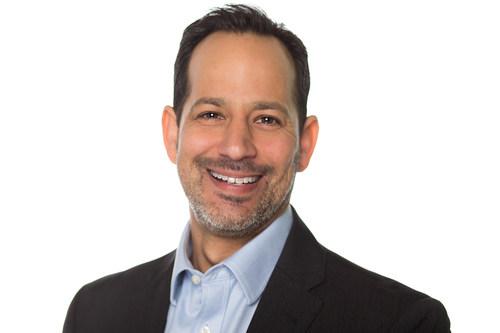 Peter Shulman is the new CEO of Urban Teachers, a nationally renowned teacher training program.