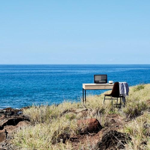 Photo Credit: Hawaii Tourism Authority
