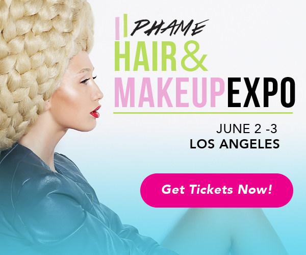 Phame Expo 2018