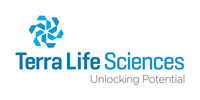 Terra Life Sciences (CNW Group/Terra Life Sciences)
