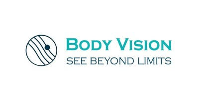 Body Vision logo (PRNewsfoto/Body Vision Medical)