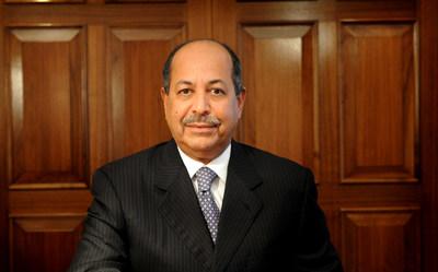 Mohammed Al-Shroogi