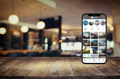 Travialist is your new travel companion, but its functionality goes far beyond travel.  Inspired by the classic desire of exploring the world but with todays architecture and technology, Travialist merges two worlds into one, creating your ultimate experience.