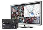 March Networks Introduces New HD Video Recording and Management Solution for Passenger Rail Fleets