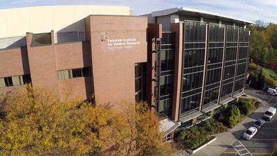 Feinstein Institute of Medical Research