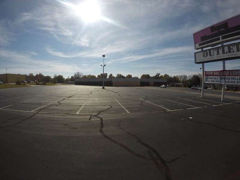 Rooms For Rent Joplin Mo