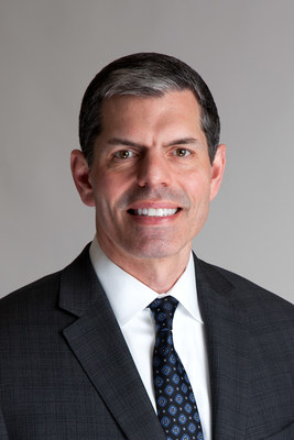 Jonathan Koch has joined Henry Schein, Inc. as Senior Vice President and Chief Executive Officer, Global Dental Group.