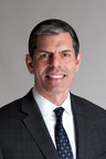 Henry Schein President James Breslawski Assumes New Role As Vice Chairman