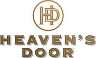 (PRNewsfoto/Heaven's Door Spirits, LLC)