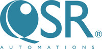 QSR Automations is a hospitality industry leader in innovative in-store, online and mobile restaurant hardware and software solutions.