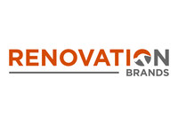 (PRNewsfoto/Renovation Brands)