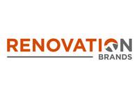 (PRNewsfoto/Renovation Brands)