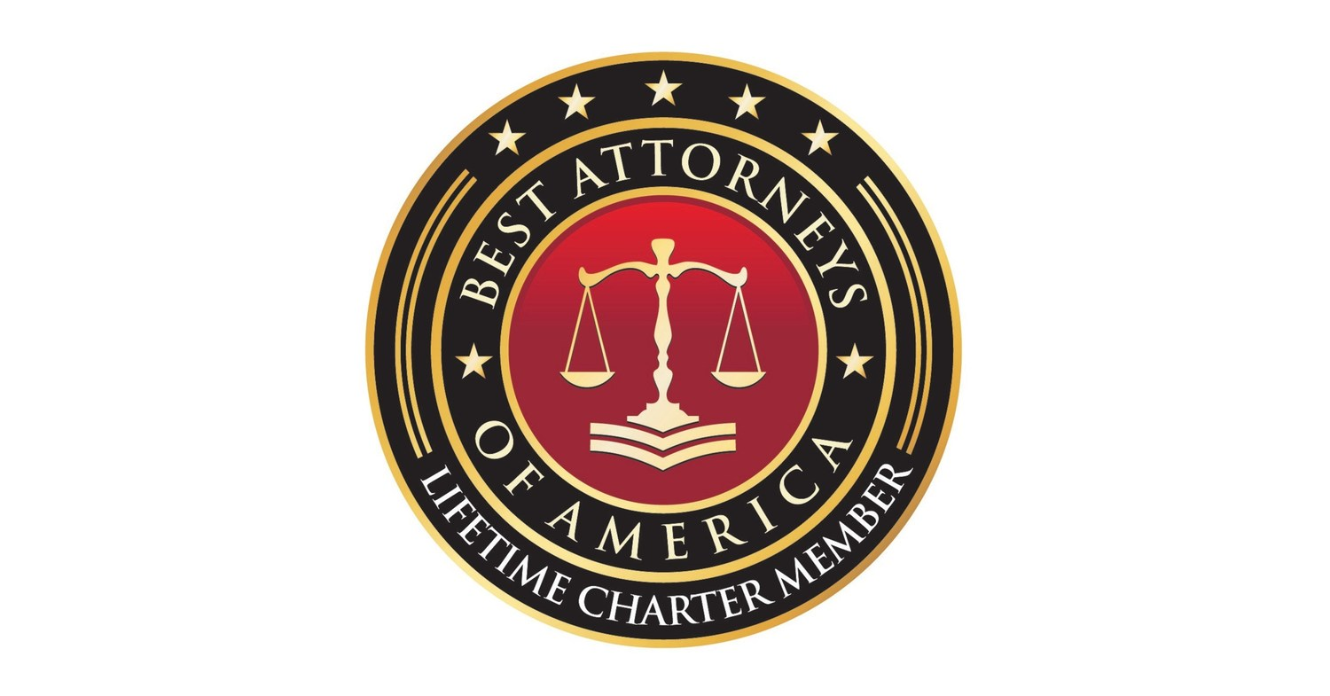 Rue Ratings Best Attorneys of America Selects Attorney ...