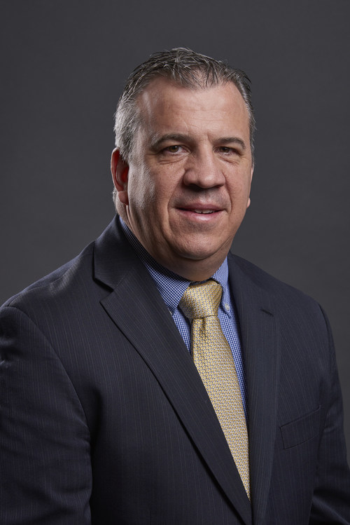 Notre Dame Federal Credit Union Welcomes Mortgage Loan Originator James Gucinski to their Indianapolis Mortgage Team.