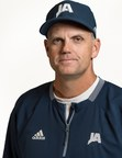 Former Mississippi State and MLB pitcher Jay Powell to speak at 2018 C Spire Ferriss Trophy award honoring state's top college baseball player