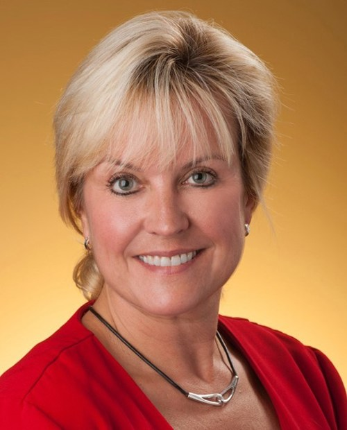 Dr. Elke Leeds has joined Western Governors University (WGU), from Kennesaw State University (KSU), as Academic Vice President, College of Information Technology.