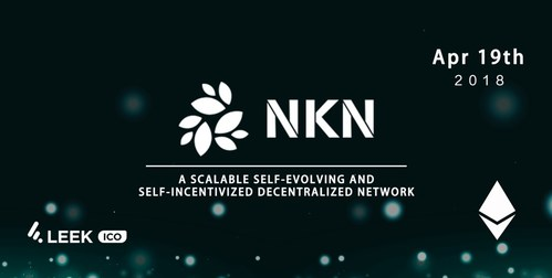 NKN LEEKICO banner