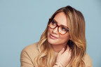 GlassesUSA.com And Hilary Duff Take Action In Support Of Hawaii's Flood Victims