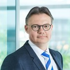 KnowBe4 Appoints Managing Director, EMEA