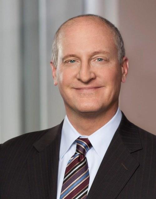 John M. Popelka, President and Managing Partner at Anesi Ozmon