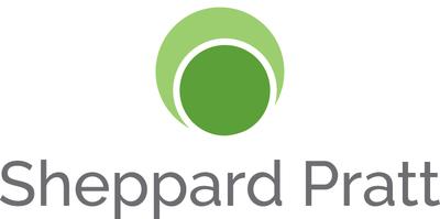 (PRNewsfoto/Sheppard Pratt Health System)