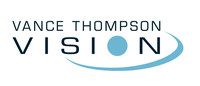 Vance Thompson Vision