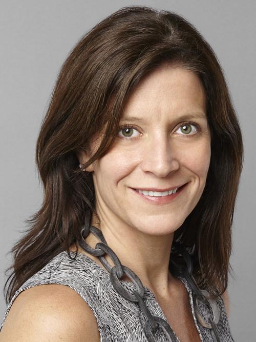 Jennifer Marder, new Group Publisher of Manifest