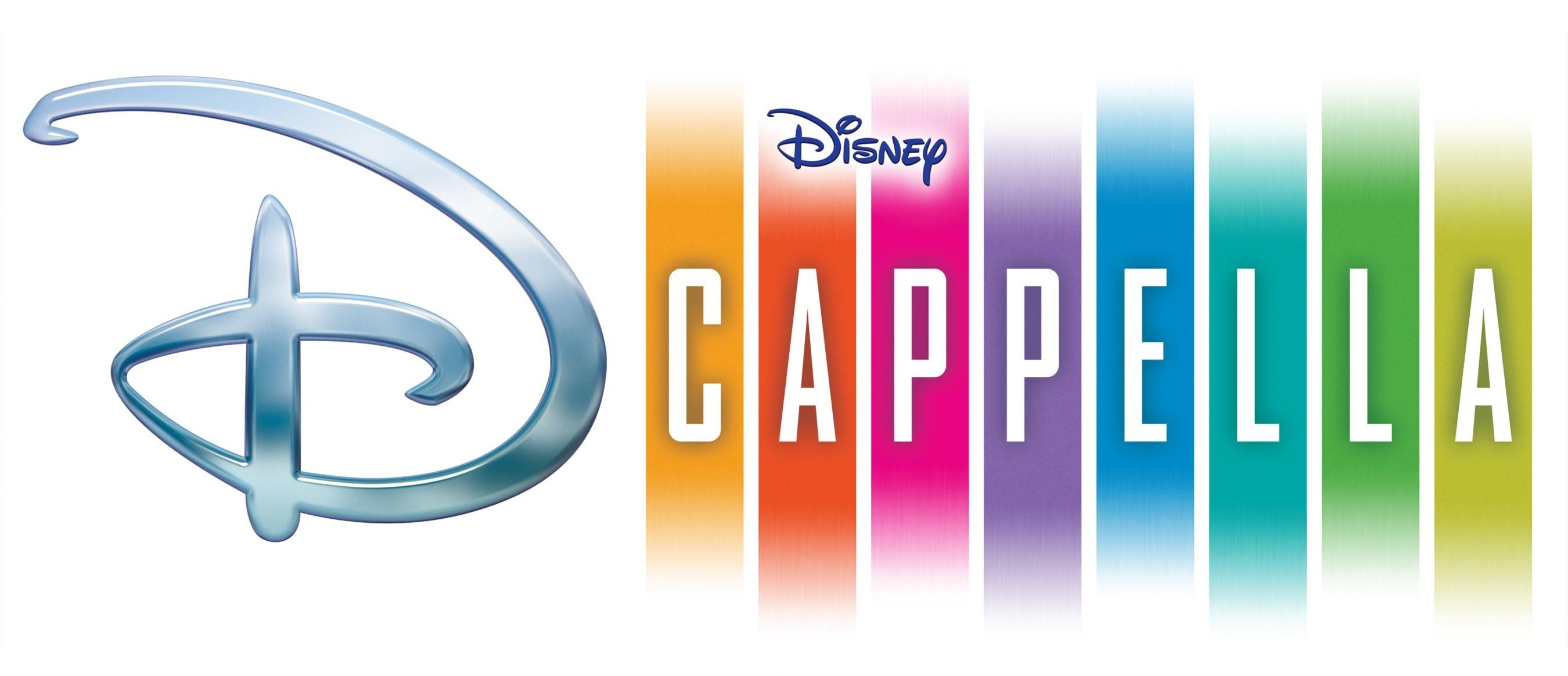 D CAPPELLA logo