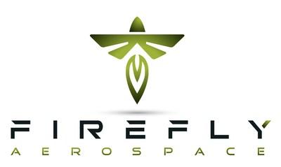 Firefly Aerospace, Inc. (PRNewsfoto/Firefly Aerospace, Inc.)