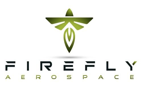Firefly Aerospace, Inc.