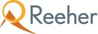 Reeher